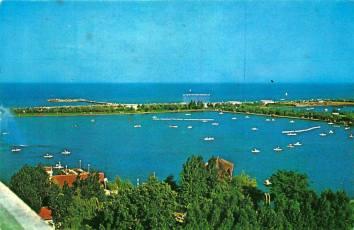 Neptun - anii 70b
