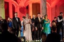 Unirea sub Zodia Mariei Regina tuturor romanilor (2) (Small)