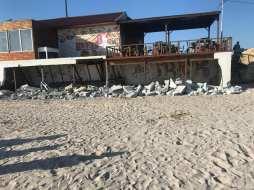 demolare-zid-terasa-dig-mangalia4
