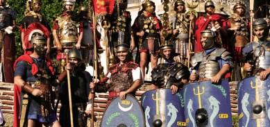 festivalul-antic-tomis2
