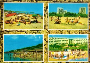 litoral-anii-70