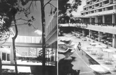 neptun-olimp-anii-70