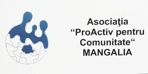 proactiv_pentru_comunitate_mangalia