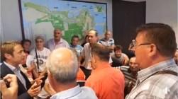 sedinta-consiliu-local-mangalia-9aug2018-primar