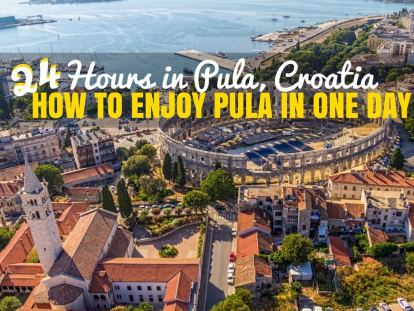 24-hours-in-Pula-in-one-day