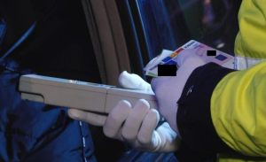Weekend cu o mulțime de șoferi băuți la volan! <br> Poliția a fost la datorie și le-a întocmit dosare penale