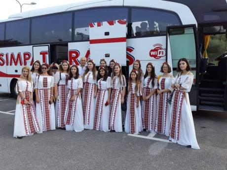 corul-callatis-interkultur-croatia2018-1