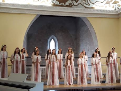 corul-callatis-interkultur-croatia2018-6