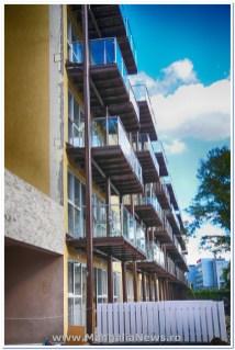 mangalia_apartment_sales_alfa_beta_saturn-02b