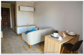 mangalia_apartment_sales_alfa_beta_saturn-04