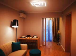 mangalia_apartment_sales_alfa_beta_saturn1