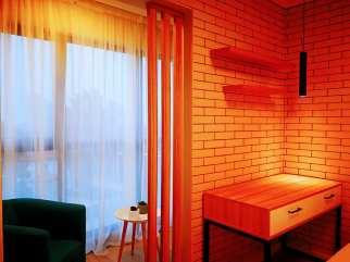mangalia_apartment_sales_alfa_beta_saturn2