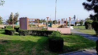 pavilion-pensionari-balnear1