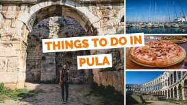 things-to-do-in-pula