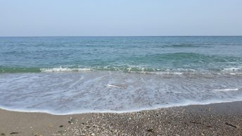 marea-mangalia-oct2018a