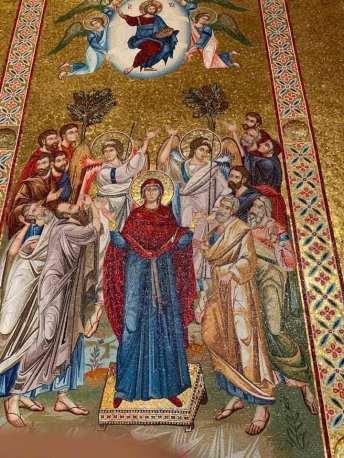 Catedrala_Nationala_Floriana_Jucan-11