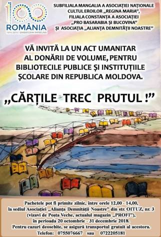 cartile-trec-prutul