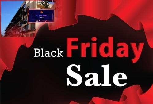mangalia_apartment_sales_saturn-black-friday
