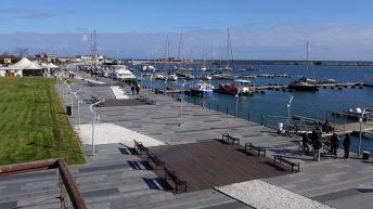 portul_turistic_mangalia (2)