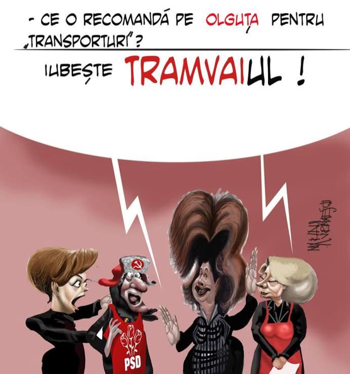tramvaiul-marian-avramescu