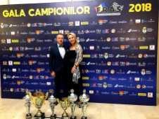 Emil Ghinea la Gala Campionilor 2018-01
