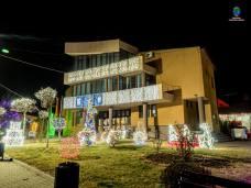 Primăria-Consiliul-Local-Limanu-Sarbatori (29)