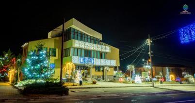 Primăria-Consiliul-Local-Limanu-Sarbatori (32)