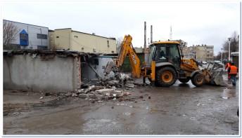 demolare-garaje-portului (2)