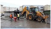 demolare-garaje-portului(1b)