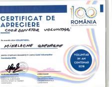 gala-voluntarilor-constanta2018-mihalache-gheorghe