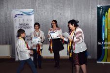 gala-voluntarilor2018-02
