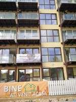 mangalia_apartment_sales_saturn3