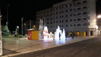 oraselul-copiilor-lumini (2)