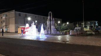 oraselul-copiilor-lumini (5)