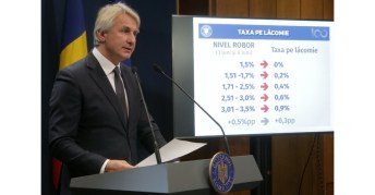 teodorovici-masuri-fiscale-guvern2