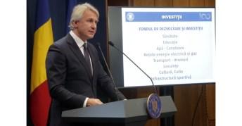 teodorovici-masuri-fiscale-guvern6