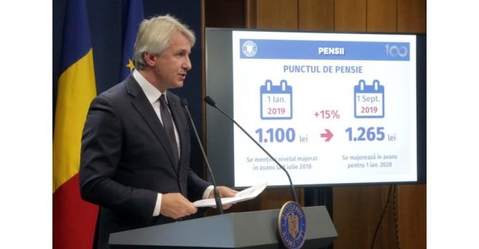 teodorovici-masuri-fiscale-guvern7