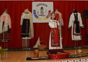 Valerian_Șarînga_Șezătoare_la_Mangalia-12