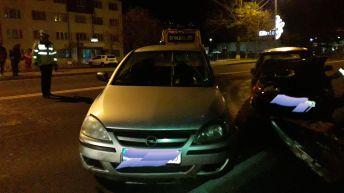 accident-mangalia-politie1