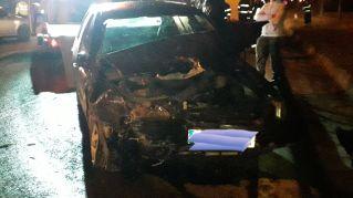 accident-mangalia-politie3
