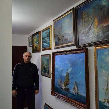 alexandru_ghinea1