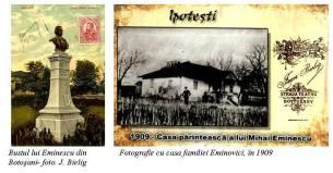 eminescu-botosani3
