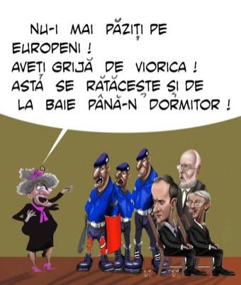 marian_avramescu_europeni