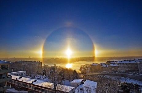 solar-halo-chelyabinsk