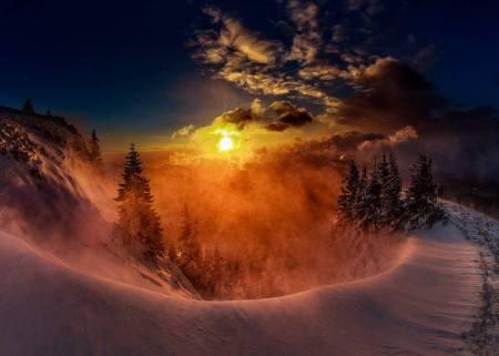 sorin-onisor-iarna-in-bucovina-06