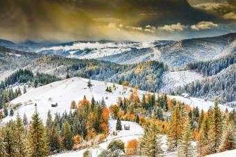 sorin-onisor-iarna-in-bucovina-09