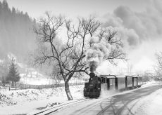 sorin-onisor-iarna-in-bucovina-15