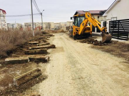 asfaltare-Dobrogea-II