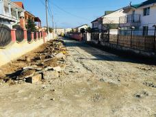 asfaltare-Dobrogea-IIf