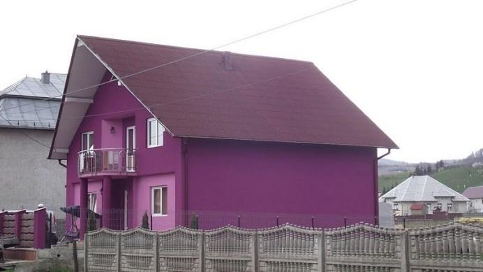 casa-mov-maramures2